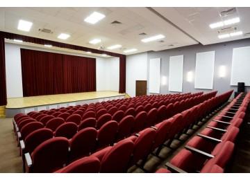 Конференц-услуги | Пансионат «Литфонд»| Пицунда